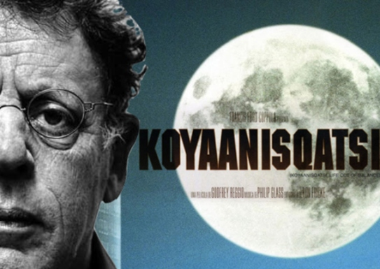 koyaanisqatsi_webb_kopia