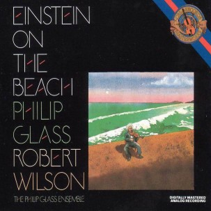 philip_glass-einstein_on_the_beach-frontal