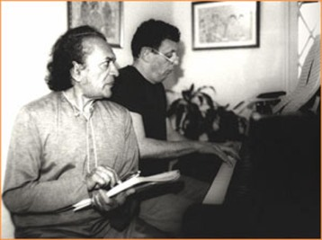 ravi-shankar-philip-glass