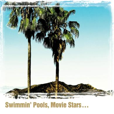swimmin20pools20movie20stars20hi20rez20cover20rgb