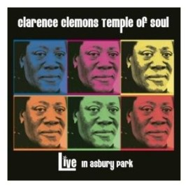 clarence-clemons-live-in-asbury-park-cd
