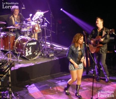cock-robin-en-concert-a-freyming-merlebach-c-etait-en-mars-dernier-photo-archives-rl-1473848632