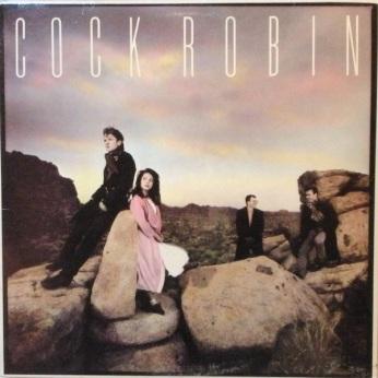 cock_robin_album