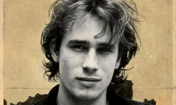 jeff-buckley