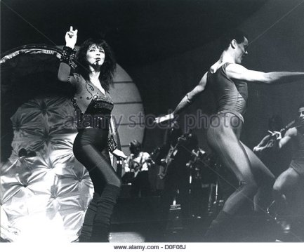 kate-bush-uk-singer-on-her-tour-of-life-show-at-the-carre-theatre-d0f08j