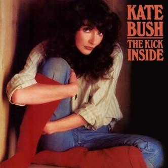 kate_bush_kick_inside-jpg-crop-cq5dam_web_1280_1280_jpeg