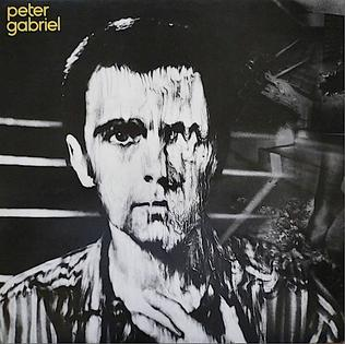 peter_gabriel_28self-titled_album2c_1980_-_cover_art29