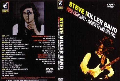 steve2bmiller2bband2b-2b1970-19822bvideo2banthology2b