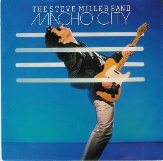 steve_miller_band-macho_city_s