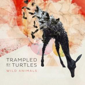 trampled-album