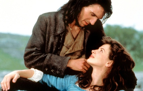 wuthering-heights-1992-01-1