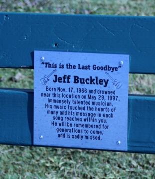 buckley-2-memphis-2013