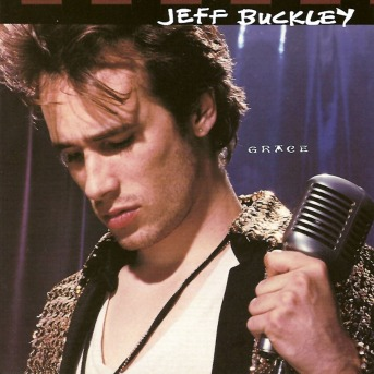 jeff_buckley-grace-frontal