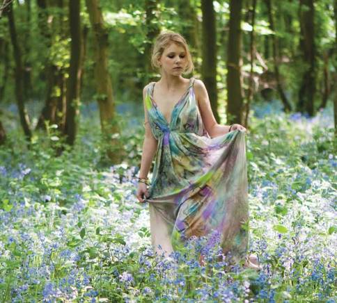 misty-miller-tiptoe-through-the-bluebells-large