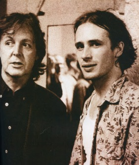 paul_mccartney-jeff_buckley