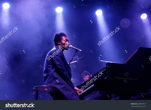 stock-photo-barcelona-jul-benjamin-clementine-singer-and-pianist-performs-at-vida-festival-on-july-368857613