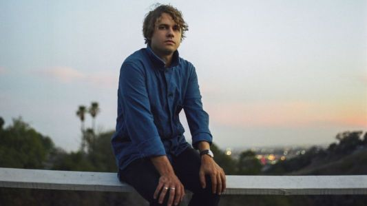 kevin-morby-singing-saw-2