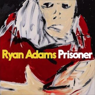 ryan-adams-anuncia-prisoner-estrena-do-you-still-love-me-2