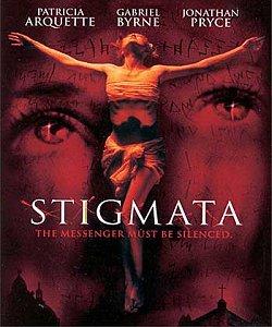 stigmata-poster2
