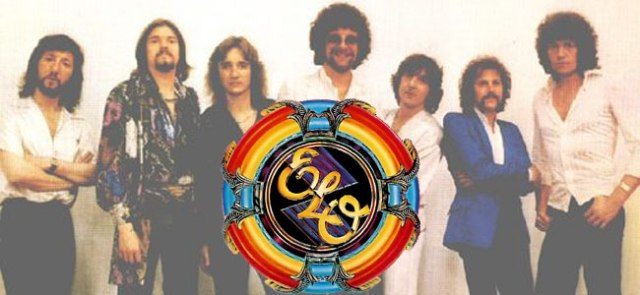 electric_light_orchestra_65