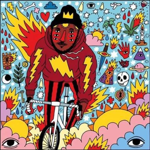 kaytranada-99-9-canadian-artwork