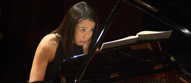 maki-namekawa-in-concert-c8f8b8cc-3783-4767-aac6-61945e381a08-800x350