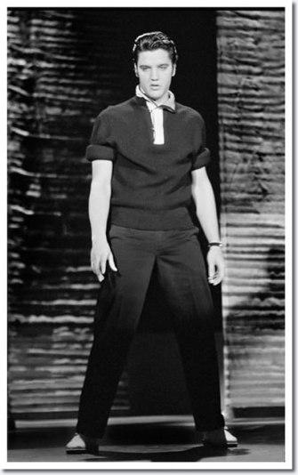 1956-october-ed-sullivan-show-rehearsal-11