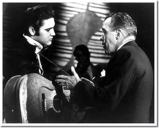 1956-october-ed-sullivan-show-rehearsal-15