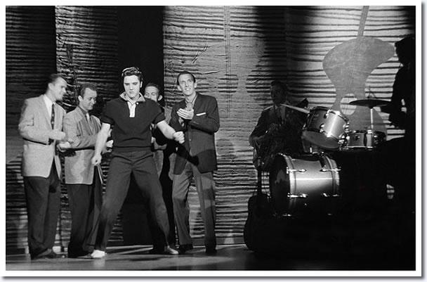 1956-october-ed-sullivan-show-rehearsal-16