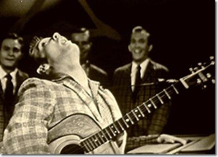 1956-september-9-ed-sullivan-show-4