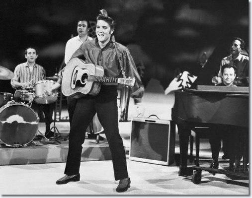 1956-september-9-ed-sullivan-show-rehearsals-4