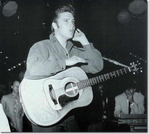 1956-september-9-ed-sullivan-show-rehearsals-5
