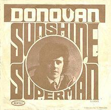 220px-donovan-sunshine_superman_single