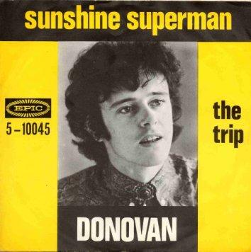 donovan-sunshine_superman_s_2