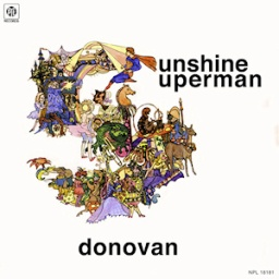donovan-sunshine_superman_uk