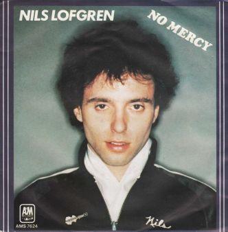 nils-lofgren-no-mercy-am-records