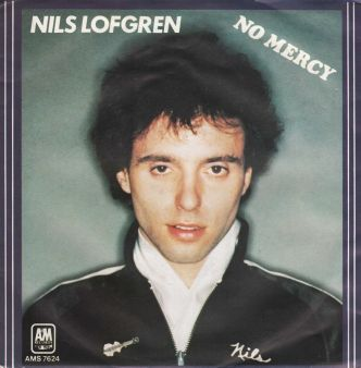 nils-lofgren-no-mercy-am-records