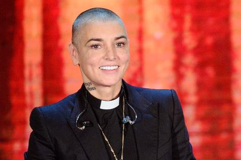 151129-news-sinead-oconnor