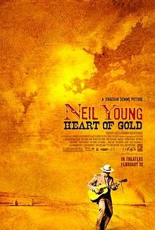 220px-neil_young_heart_of_gold