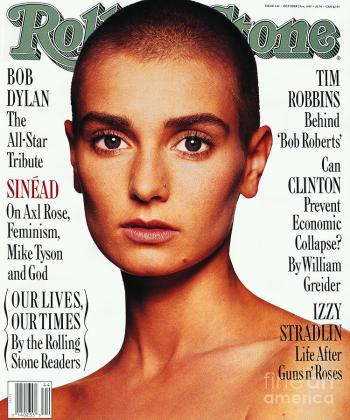 rolling-stone-cover-volume-642-10-29-1992-sinead-oconnor
