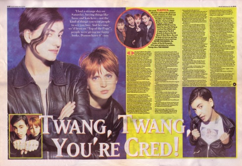 simon-reynolds-interviews-elastica-25th-march-1995-part-1