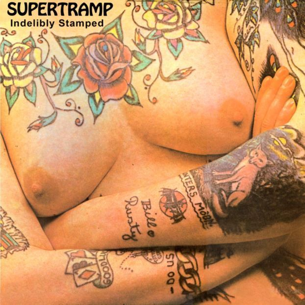supertramp-indelibly-stamped-1971