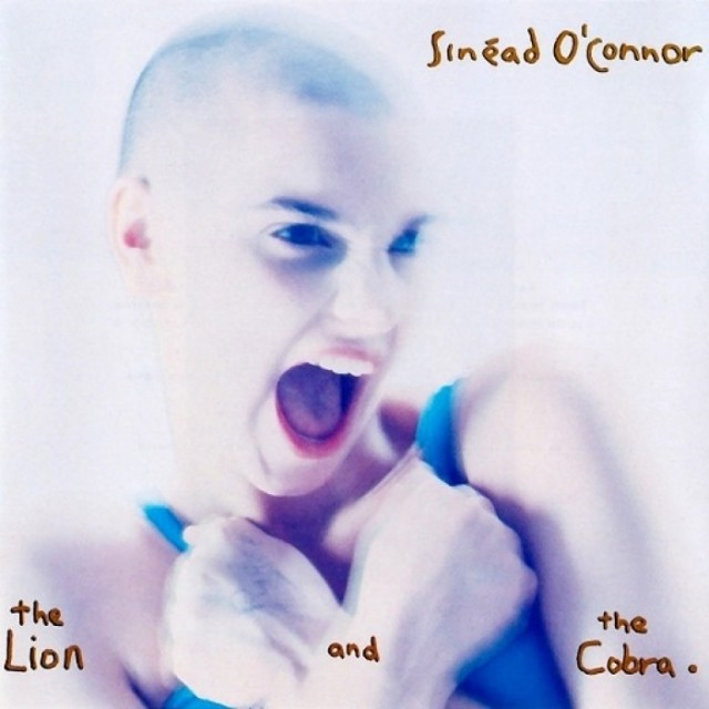 xbig_161_01_the-lion-and-the-cobra_sinead-o-connor_1-pagespeed-ic-8ydo13ld8k