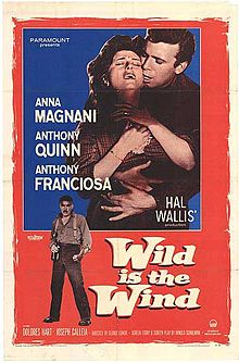 220px-poster_of_the_movie_wild_is_the_wind
