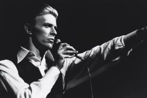 bowie-25-10-12-a
