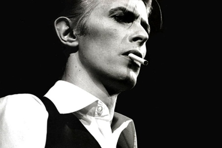 david-bowie-65-page