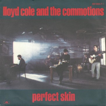 lloyd-cole-and-the-commotions-perfect-skin-remix-polydor