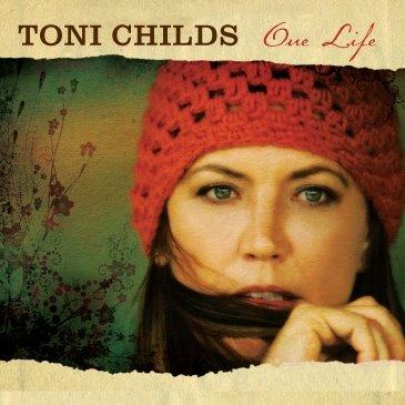 toni-childs