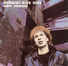 220px-the_the_-_burning_blue_soul_1983_reissue_cover