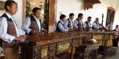 origen-de-la-marimba-sc3admbolo-patrio-de-guatemala